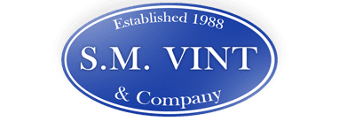 SM Vint & Co.Ltd